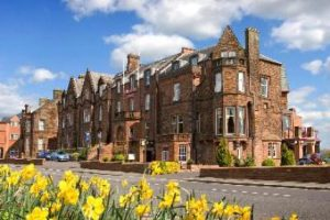 cairndale-hotel-